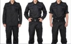 security-uniform-500x500_black
