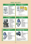 PAGE 124 MEDICAL EQUIPMENT